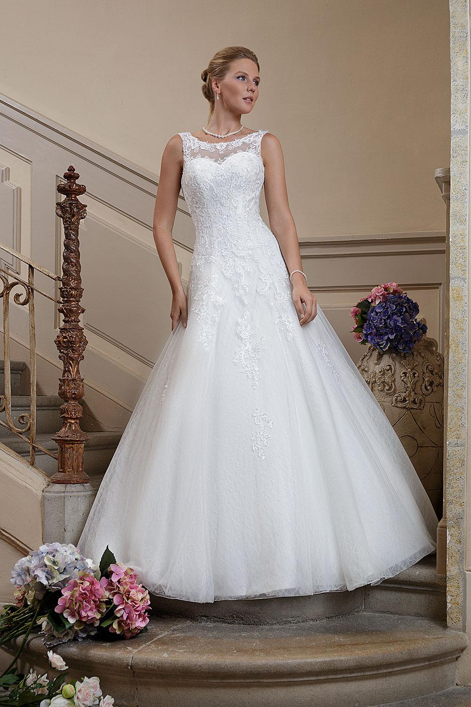 Amera Vera Kollektion Brautmode Glamour Ihr Spezialist Fur